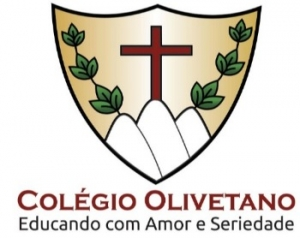 Colégio Olivetano